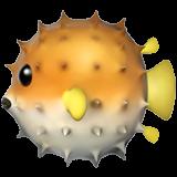 Blowfish (Apple iOS 12.2)