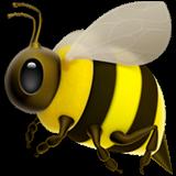 Honeybee (Apple iOS 12.2)