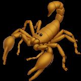 Scorpion (Apple iOS 12.2)
