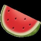 Watermelon (Samsung One UI 1.0)