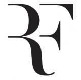 Roger Federer Symbol
