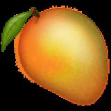 Mango (Samsung One UI 1.0)