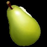 Pear (Samsung One UI 1.0)