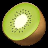 Kiwi Fruit (Samsung One UI 1.0)