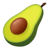 Avocado (Samsung One UI 1.0)