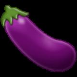 Eggplant (Samsung One UI 1.0)