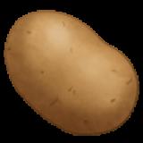 Potato (Samsung One UI 1.0)