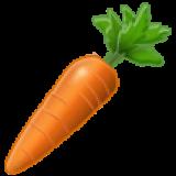 Carrot (Samsung One UI 1.0)