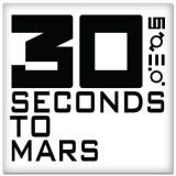 Thirty Seconds to Mars Symbol
