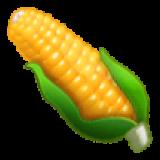 Ear of Corn (Samsung One UI 1.5)