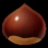 Chestnut (Samsung One UI 1.5)