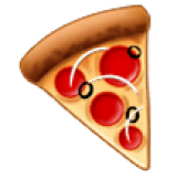 Pizza (Samsung One UI 1.5)