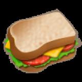 Sandwich (Samsung One UI 1.5)