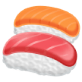 Sushi (Samsung One UI 1.5)