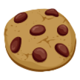 Cookie (Samsung One UI 1.5)