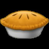 Pie (Samsung One UI 1.5)