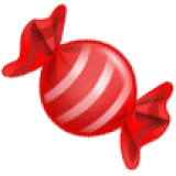 Candy (Samsung One UI 1.5)