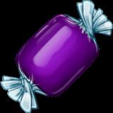 Candy (Facebook 3.1)