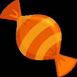 Candy (Messenger 1.0)
