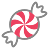 Candy (HTC Sense 7)