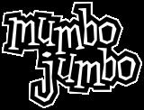 MumboJumbo