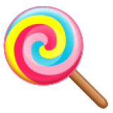Lollipop (Samsung One UI 1.5)