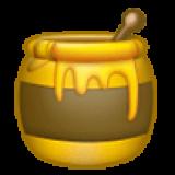 Honey Pot (Samsung One UI 1.5)