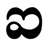ai (basic Telugu script)