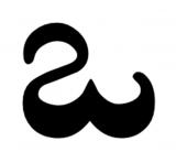 o (basic Telugu script)
