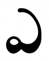 e (basic Telugu script)