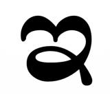 i (basic Telugu script)