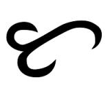 ta (Tagalog Baybayin script)