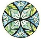Lúthien Heraldic Device II
