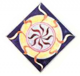 Fingolfin Heraldic Device