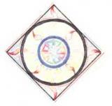 Fëanor Heraldic Device