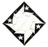 Elwë Heraldic Device