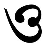 ō (Bengali script)
