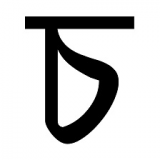 ca (Bengali script)