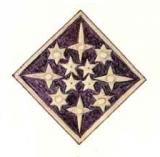 Gil-Galad Heraldic Device