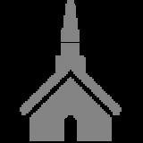 Church (Microsoft Windows 10)