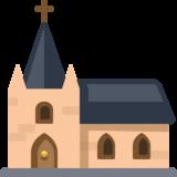 Church (Facebook 2.0)