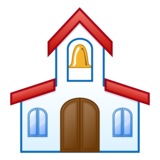 Church (emojidex 1.0.34)