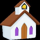 Church (Messenger 1.0)