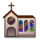 Church (LG G5)