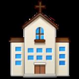Church (LG G3)