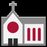 Church (HTC Sense 7)