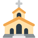 Church (Mozilla Firefox OS 2.5)