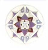 Melian Heraldic Device