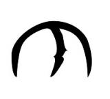 na (Tagalog Baybayin script)