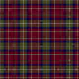Tartan of the 39th Engineer Regiment